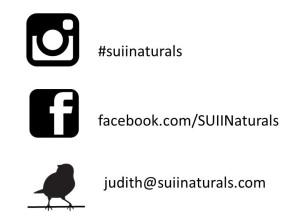 social-media-contact-website
